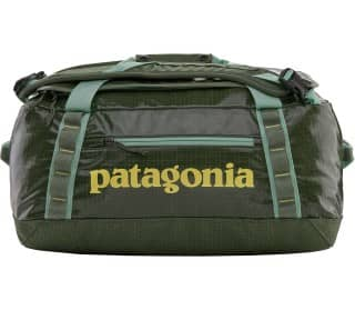 Patagonia Black Hole Duffel 40L Backpack