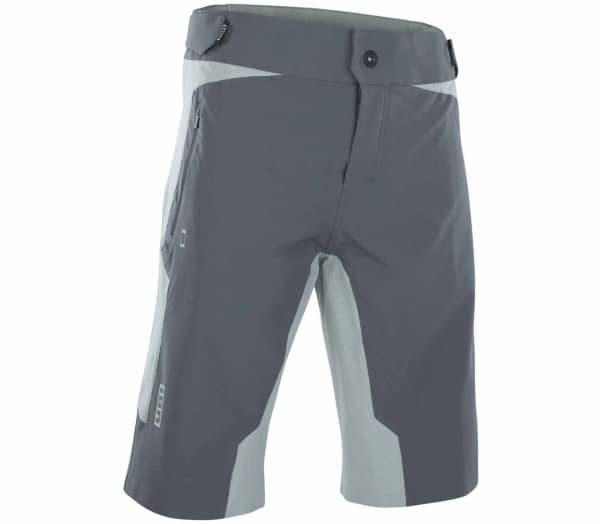ION Traze VENT Men Cycling Trousers - 1