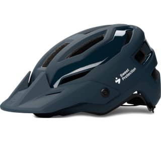 Sweet Protection Trailblazer Casco de ciclismo