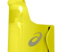 ASICS Pouch Phone Armtasche Unisex yellow