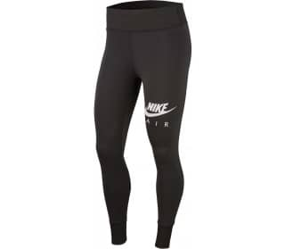 Fast Dames Trainingtights