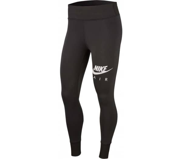NIKE Fast Damen Trainingstights - 1