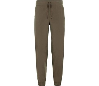 The North Face Rise & Align Regular Women Joggers