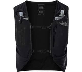The North Face Flight Race Day 8 Gilet