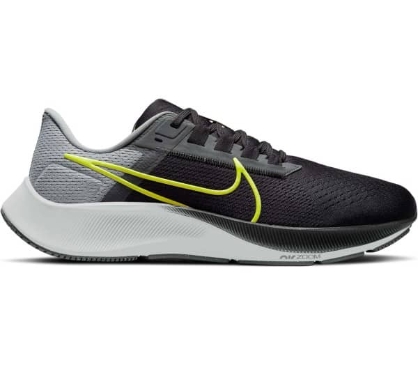 NIKE Air Zoom Pegasus 38 Men Running-Shoe - 1
