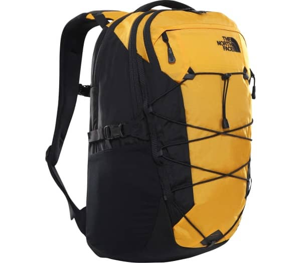 THE NORTH FACE Borealis Mochila - 1