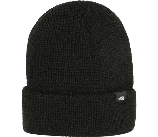 THE NORTH FACE Freebeenie Muts - 1
