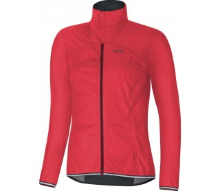 C3 Windstopper Women