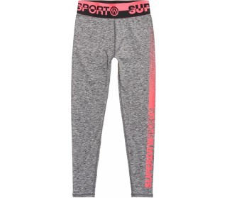 SUPERDRY SPORT® Core Women Training Tights