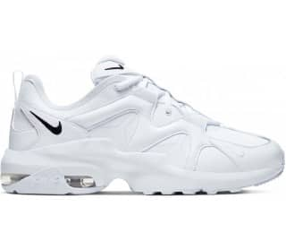 Air Max Graviton Leather Herren Sneaker