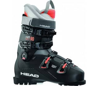 HEAD EDGE LYT 90 Women Ski Boots