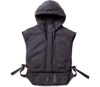 Pro Power Pack Gilet