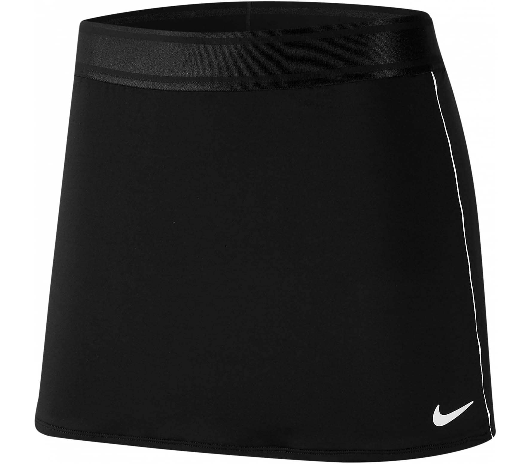 Court Dry Women Tennis Skirt