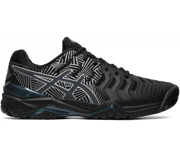 ASICS GEL-RESOLUTION 7 L.E. Uomo Scarpe da tennis - 1