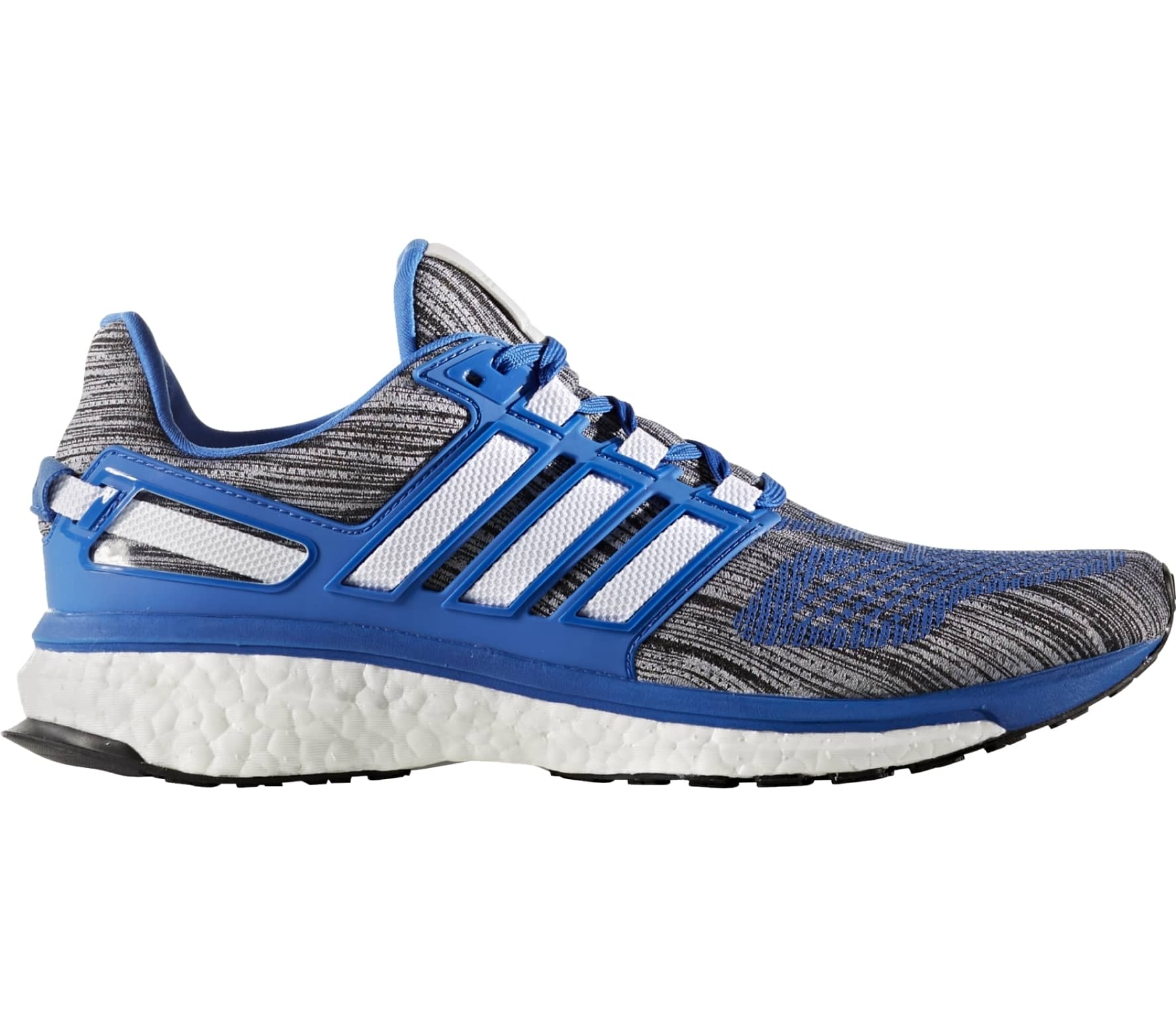 3 Boost Adidas Boost 3 Adidas Energy Energy Hommes qcR354jALS