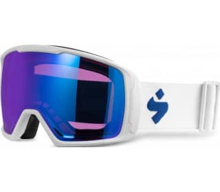 Sweet Protection Clockwork WC BLI Skibrille