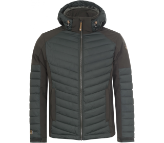 Icepeak Tino Men Outdoor Jacket