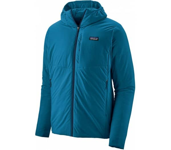 PATAGONIA Nano-Air Men Insulated Jacket - 1