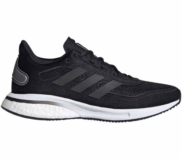 ADIDAS Supernova Women Running Shoes  - 1