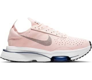 Air Zoom-Type Damen Sneaker