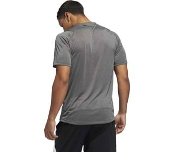FreeLift Tech Climacool Fitted T shirt