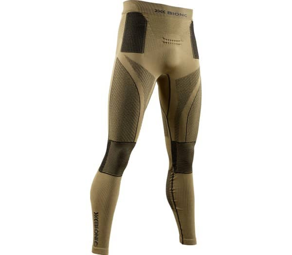 X-BIONIC Radiactor 4.0 Heren Functionele Tights