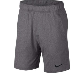 Nike Dri-FIT Men Training Shorts