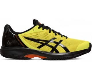 GEL-COURT SPEED CLAY Hombre Zapatillas de tenis
