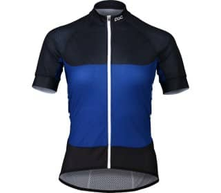 POC Essential Road Light Damen Trikot