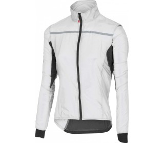 Superleggera Women Jacket