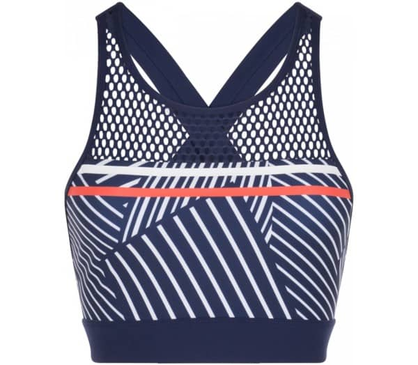 LORNA JANE Tres Sporty Women Sports Bra - 1