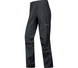 C5 GTX Active Trail Men Rain Trousers