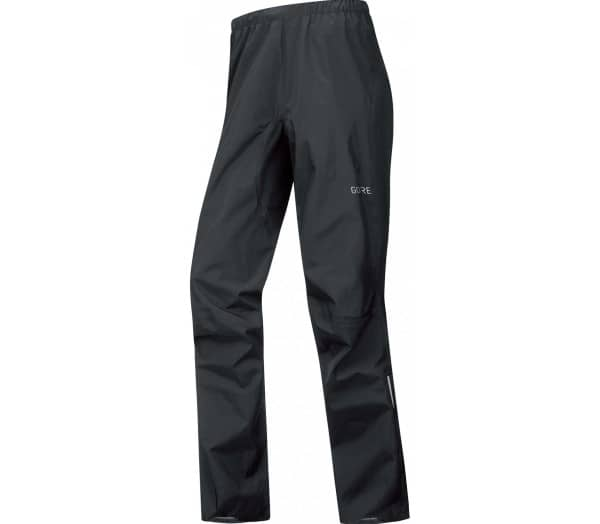 GORE® WEAR C5 GTX Active Trail Heren Fietsbroek - 1