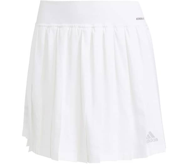 ADIDAS Club Women Tennis Skirt - 1