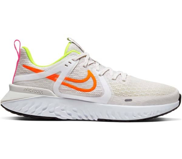 NIKE Legend React 2 Women Running-Shoe - 1