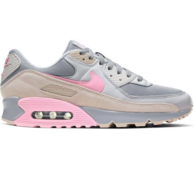 Air Max 90 Heren Sneakers