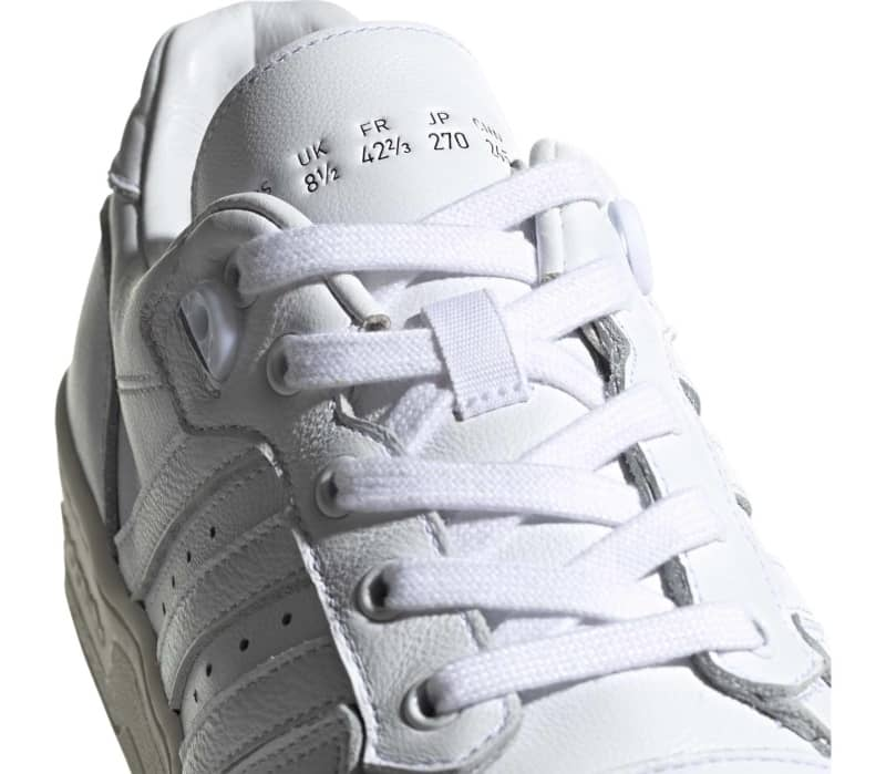 Rivalry Low 'Home of Classics' Sneaker