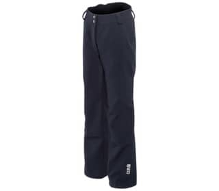 Colmar Shelly Kinder Skihose