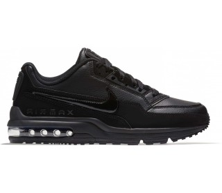 Air Max LTD 3 men's sneaker Herren