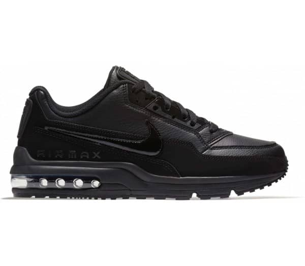 NIKE Air Max LTD 3 Hommes Baskets - 1
