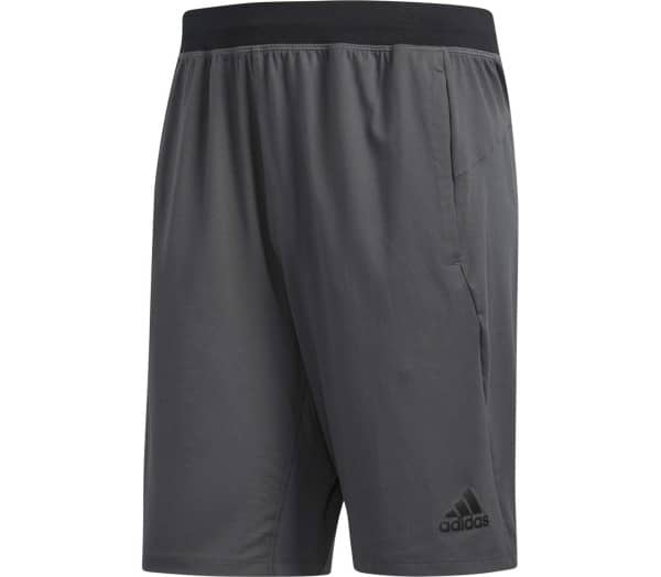 ADIDAS 4KRFT Sport Ultimate 9 inch Knit Herren Trainingsshorts - 1