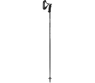 Elite Lady Women Ski Poles