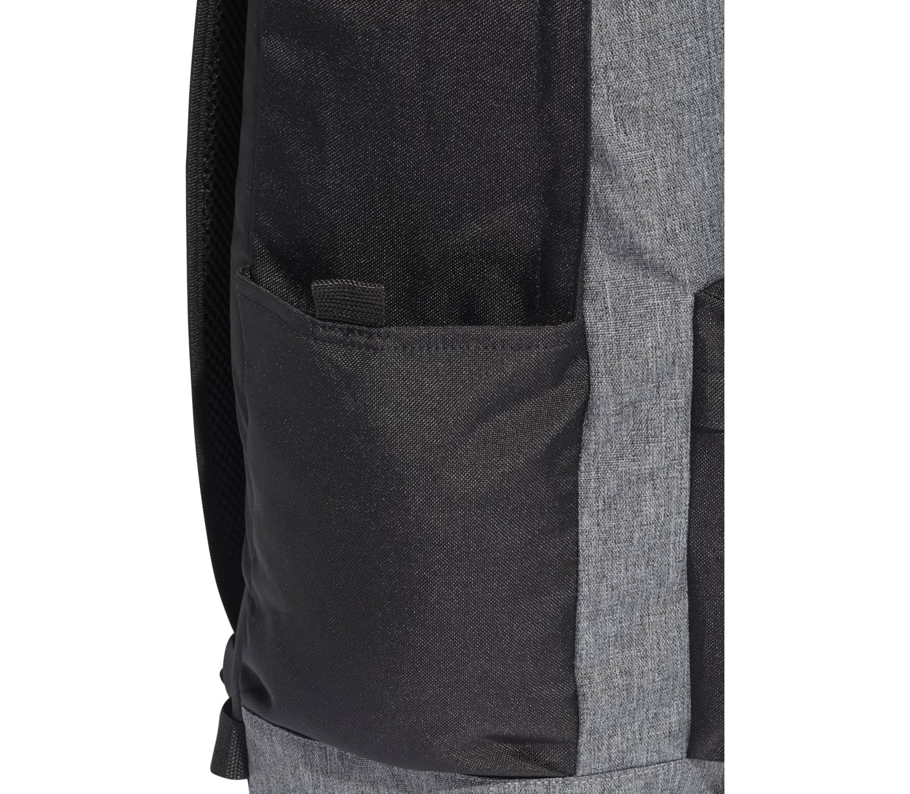 Adidas - Daily XL training backpack (black)