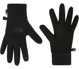 The North Face Etip Recycled Damen Handschuhe