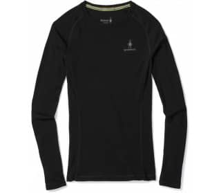 Merino 200 Baselayer Women Functional Top