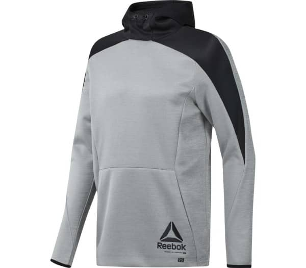REEBOK Speedwick Spacer Men Training Sweathirt - 1