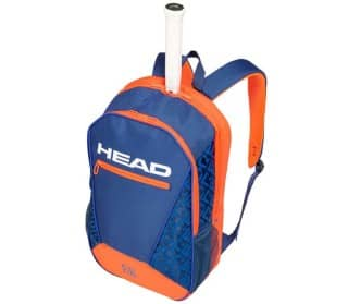 HEAD Core Backpack Tennisrucksack