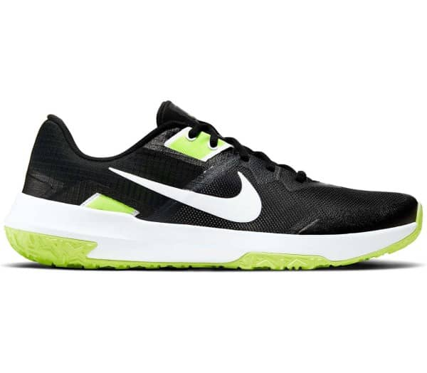 NIKE Varsity Compete TR 3 Men Training Shoes - 1