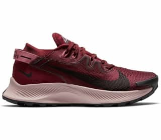 Nike Pegasus Trail 2 Women Trailrunning-Shoe