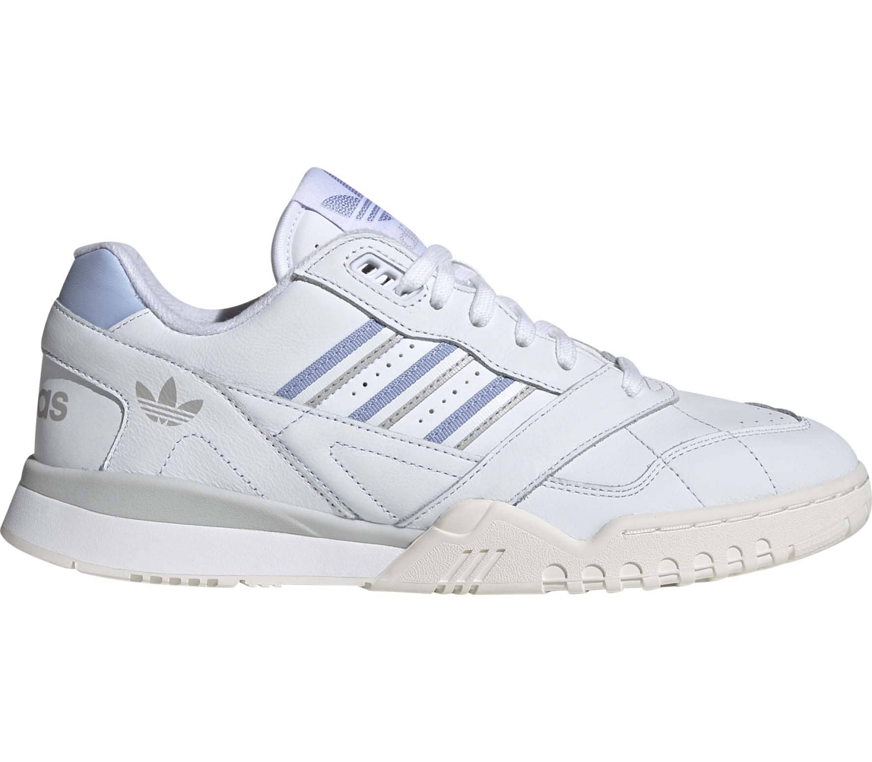 adidas originals A.R. TRAINER WOMENS